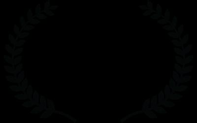 """[ɪˈmaː.ɡoː]"": selected by the $2 Film Festival"